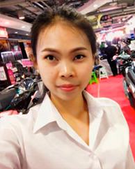 Kostenlose thai-dating-sites