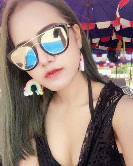thai dating services free