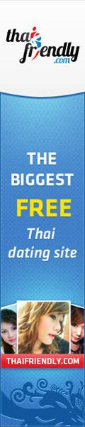 Thai Friendly Dating Site to meet genuine Thai Ladies
