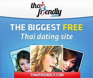 ejakulation mænd thai dating danmark