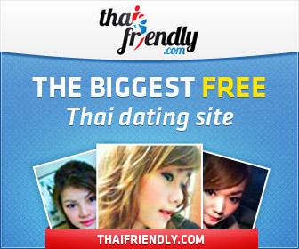 Thaigirls kennenlernen