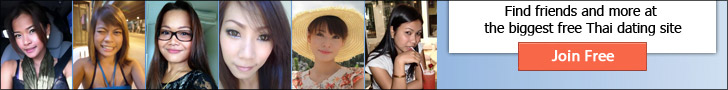 Thai Friendly Dating Site to meet genuine Thai Ladies