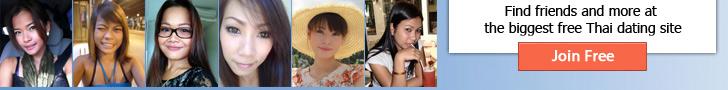 Thaifrauen kennenlernen